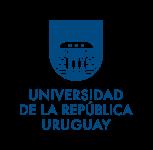 UdelaR - Universidad de la República