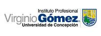 INSTITUTO PROFESIONAL VIRGINIO GOMEZ