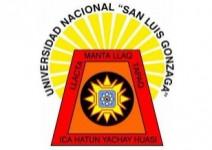 Universidad Nacional San Luis Gonzaga - UNICA