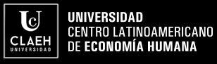 CLAEH - Centro Latinoamericano de Economía Humana
