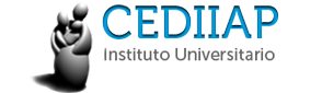 "CEDIIAP - Instituto Universitario ""Centro de Docencia, Investigación e Información en Aprendizaje"""