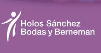 Holos Sanchez Bodas y Berneman - Primera Escuela Argentina de Counseling